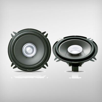 Pioneer-ts-1301i