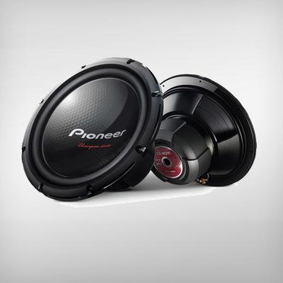 Pioneer_TS-W310S4